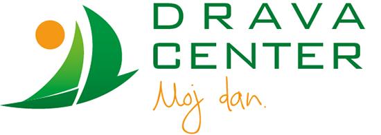 DRAVA CENTER